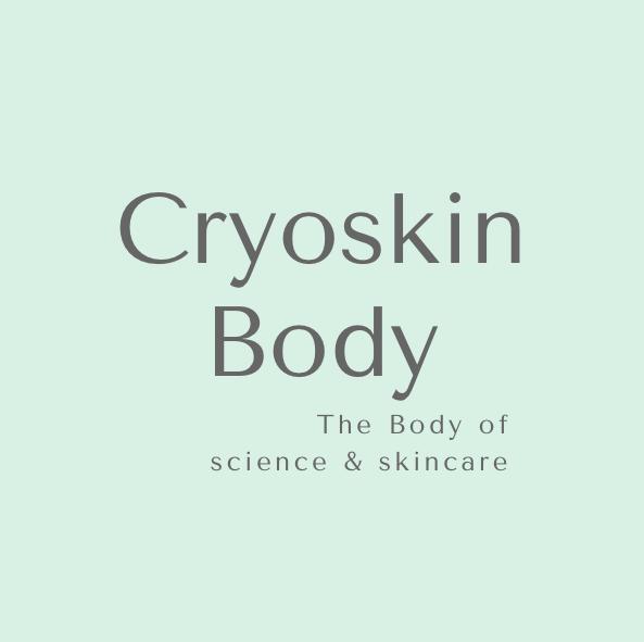 Cryo Skin Body